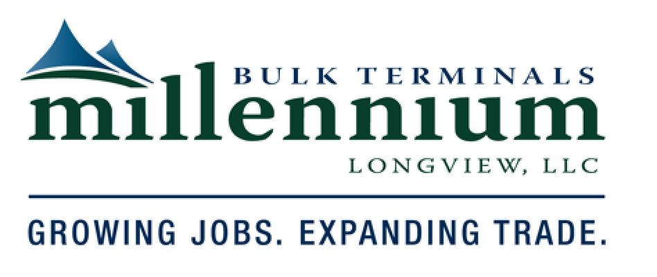 Millennium Bulk Terminals